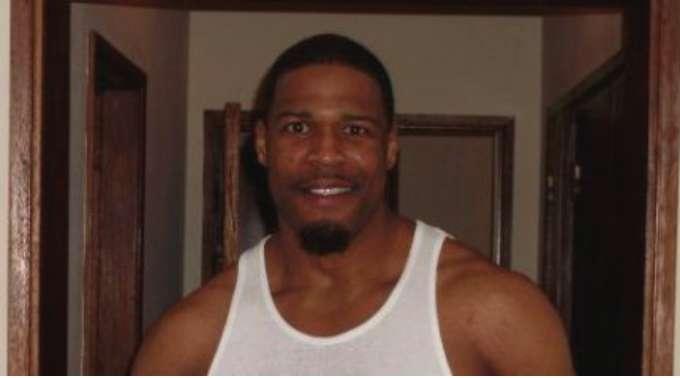 Después de asesinar a su familia y dejar herida a una de sus hijas en New York, Jonathon Walker se suicidó. Foto: Facebook