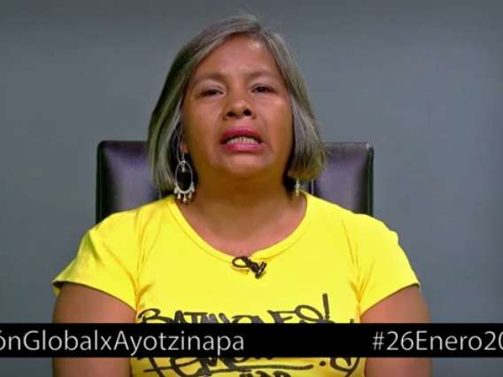 En el DF, habrá concentraciones desde las 10:00 horas y se espera una marcha que arribe al Zócalo a las 7:00 de la noche. Foto: YouTube