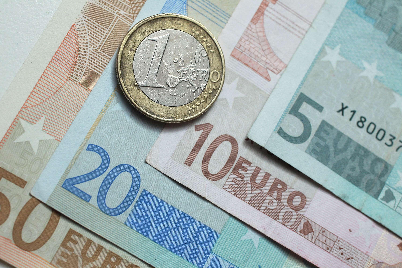 Desde 2010, Grecia acumula una deuda externa que está bajo la supervisión del FMI. Foto: Getty Images