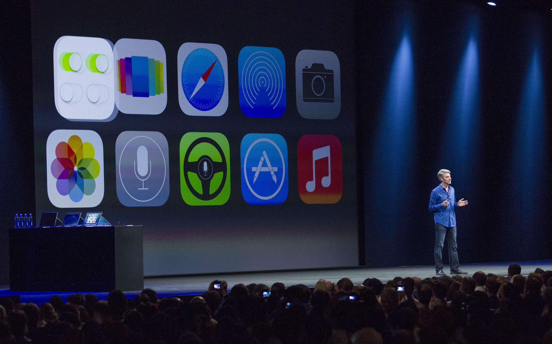 Sácale provecho al Centro de Notificaciones de iOS 8 con estos útiles tips. Foto: Getty Images