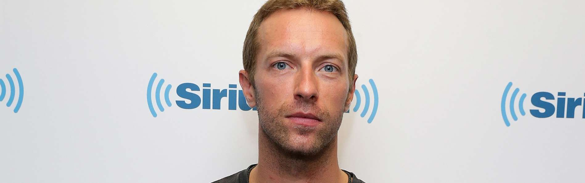 chris martin Foto: Getty Images