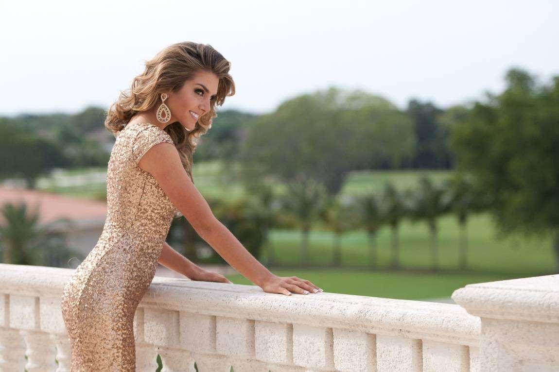 Foto: Miss Universe