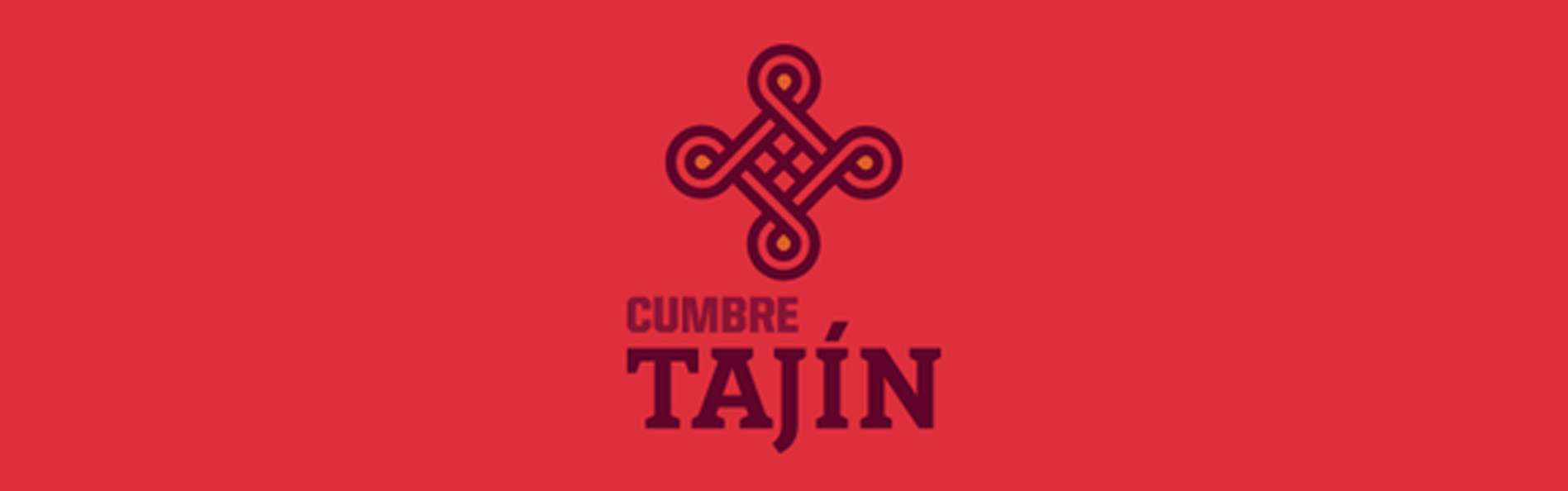 Cumbre Tajín. Foto: Terra