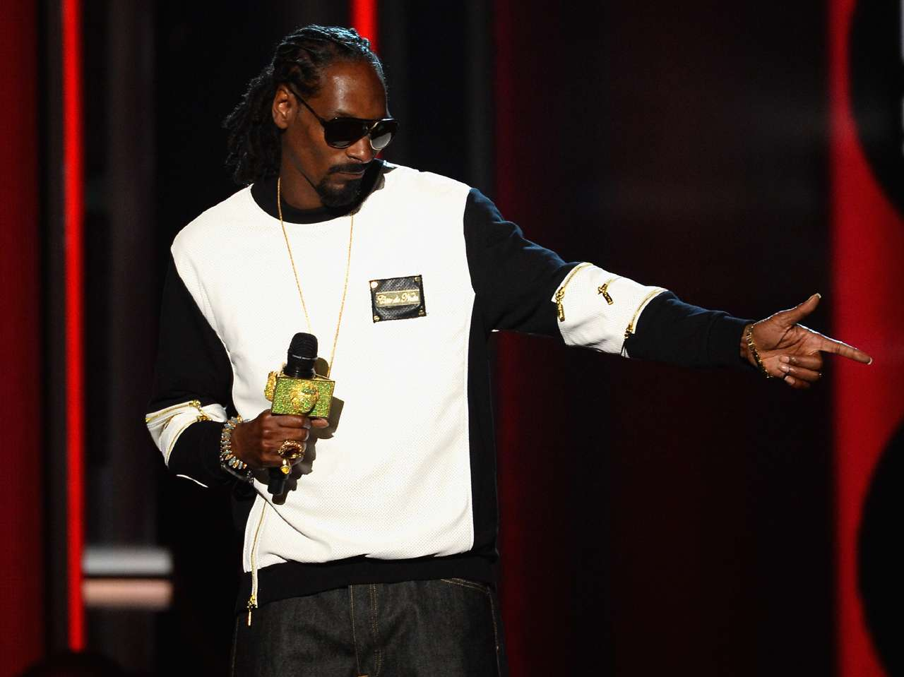 dogg Foto: Getty Images