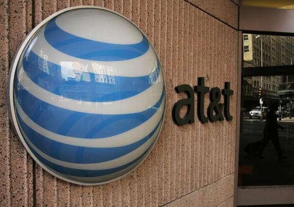 De entrada, para participar en el mercado mexicano AT&T está invirtiendo 4,375 millones de dólares. Foto: Getty Images