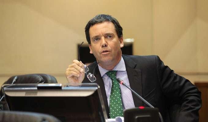Foto: Prensa Harboe