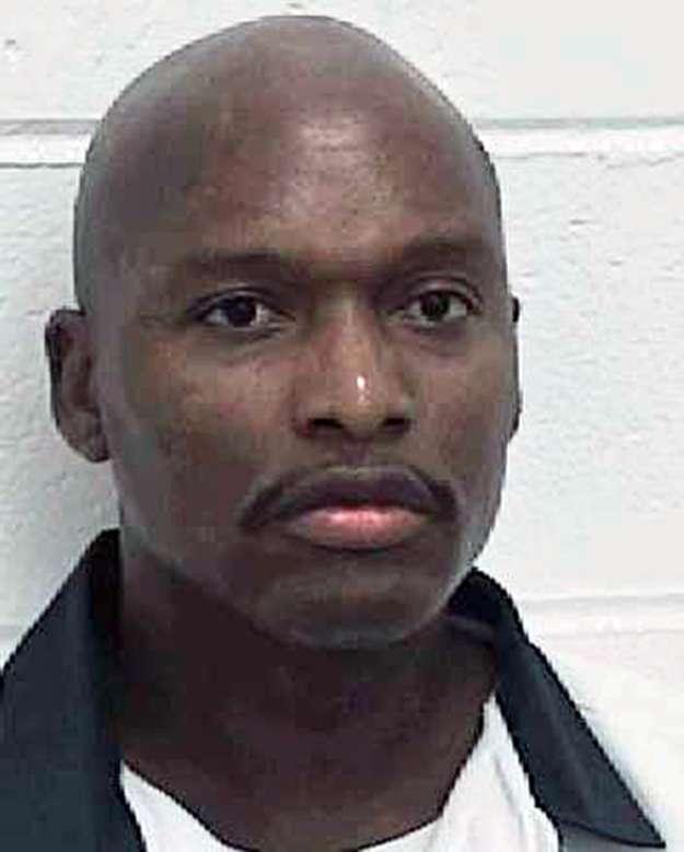 Warren Hill es el segundo preso ejecutado en Georgia en lo que va de año y el 57 desde que se reinstauró la pena de muerte en 1976. Foto: AP en español