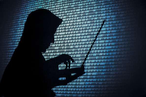 La iniciativa de espionaje fue revelada en documentos de 2012 obtenidos por el exanalista de la inteligencia estadounidense Edward Snowden. Foto: Getty Images/Archivo
