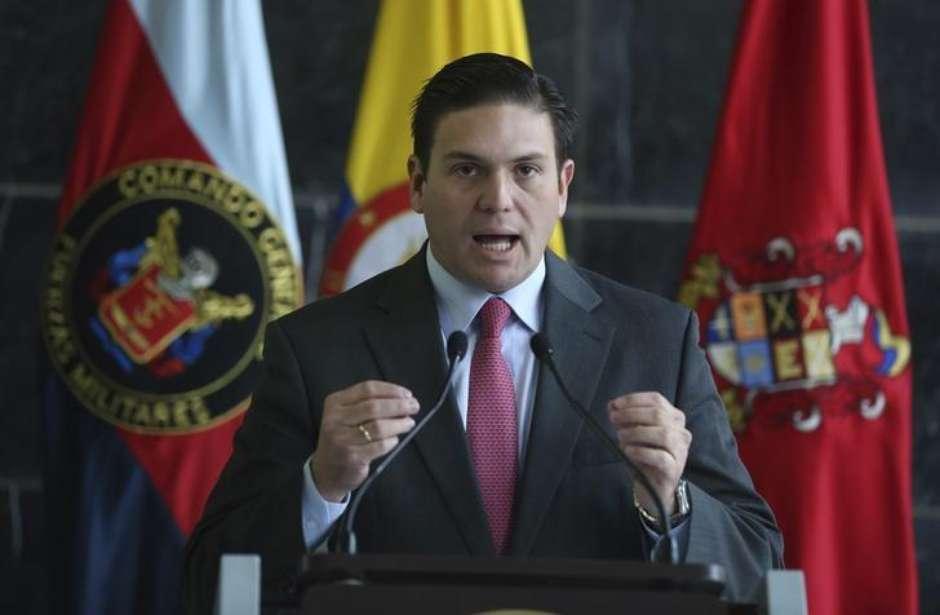 Foto: John Vizcaino/Reuters en español