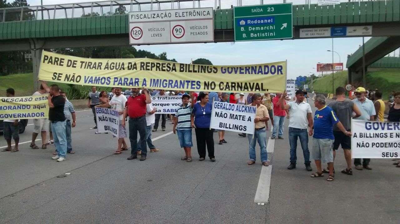 Foto: Cristiano Souza/vc repórter