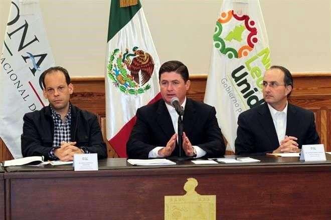 Foto: Archivo/Reforma