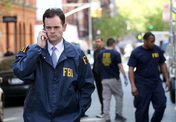 La policía tendió una trampa a la mujer, a quien le confiscó heroína. Foto: Getty Images