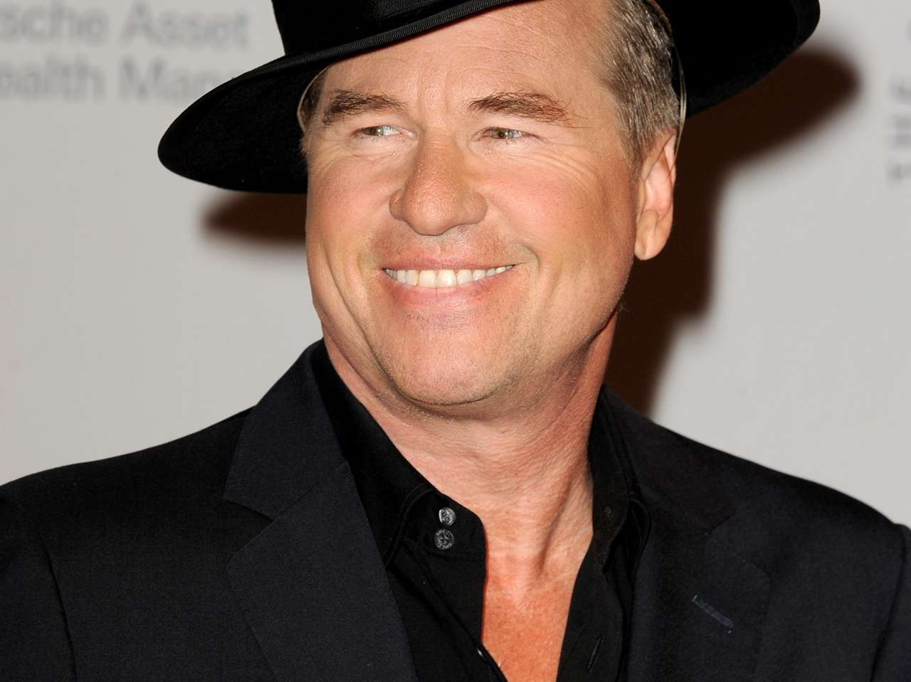 Val Kilmer. Foto: Getty Images