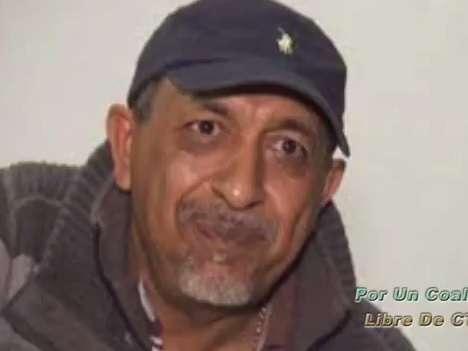 Autoridades militares han señalado que la captura de Servando Gómez sigue siendo una prioridad en Michoacán. Foto: YouTube