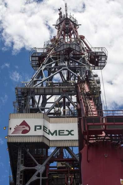 Jaime Alverde comentó que la reforma permitirá que empresas ya instaladas aumenten su capacidad, y nuevas compañías aprovechen oportunidades del sector energético. Foto: Getty Images