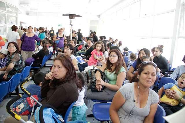Foto: Referencial/Agencia UNO
