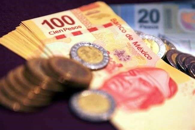 De los 4 mil 200 millones de pesos, 2 mil 600 son recursos presupuestales y mil 600 son aportaciones de estados. Foto: Reforma