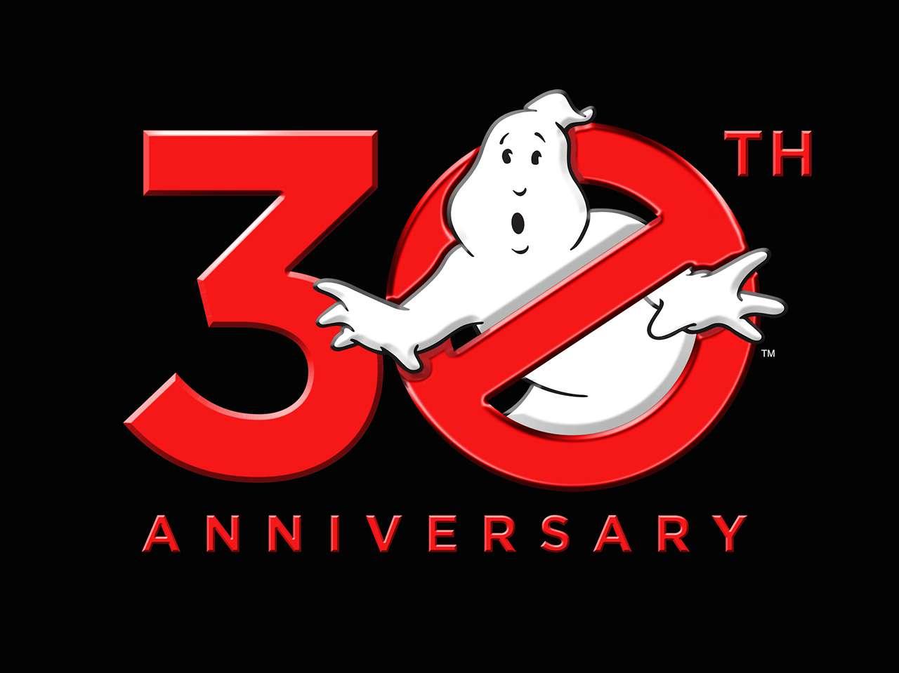 'Ghostbusters' se estrenará el 22 de julio de 2016. Foto: Indiewire.com