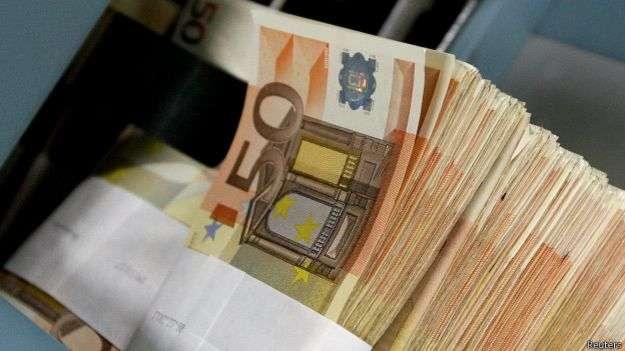 Japón es la nación más endeudada en el mundo. Foto: BBCMundo.com