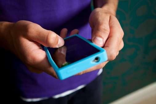 Hay distintas formas de borrar tuits de tu cuenta Foto: Getty Images