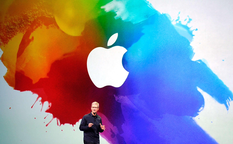 Hace tiempo que no sabemos nada nuevo del Apple TV. Foto: Getty Images