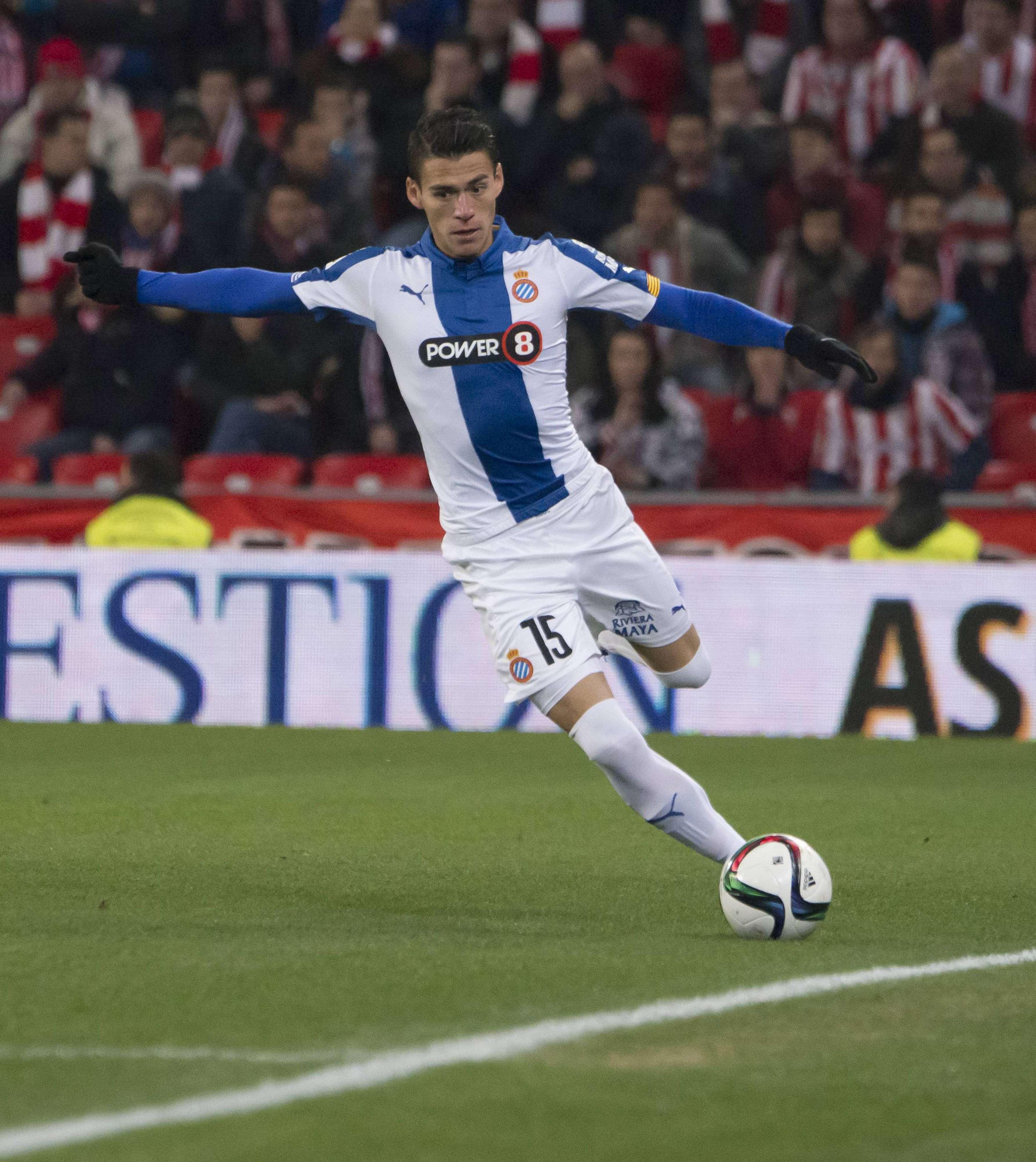 Moreno fue una muralla. Foto: Mexsport