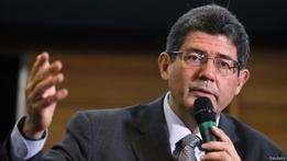 Foto: BBC Mundo/Copyright