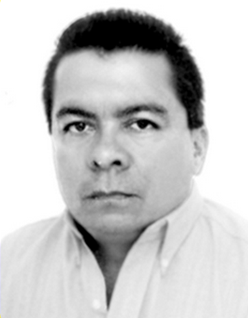 Concejal Fernando Delgado. Foto: Concejo de Marsella (Risaralda)