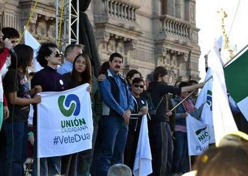 Foto: Diario de Juarez