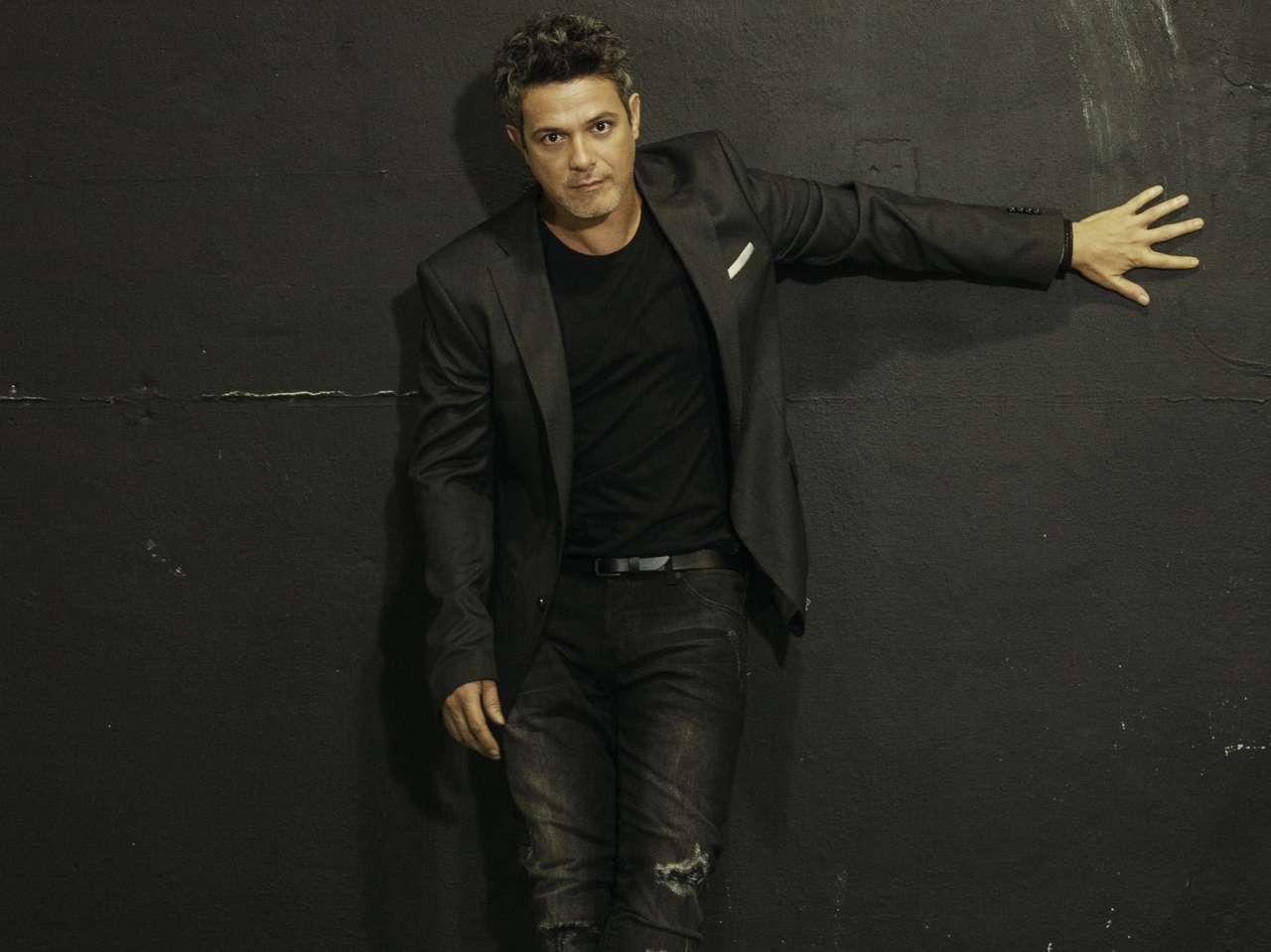 Foto: Universal Music Latin