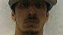 Mohammed Emwazi, o John Jihadista Foto: BBC Mundo/Copyright