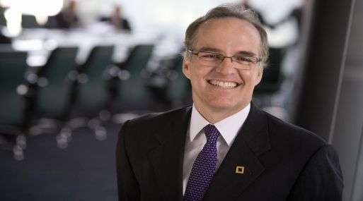 Carlos Rodriguez Pastor ocupa el lugar 894 de la lista de Forbes. Foto: Gestión
