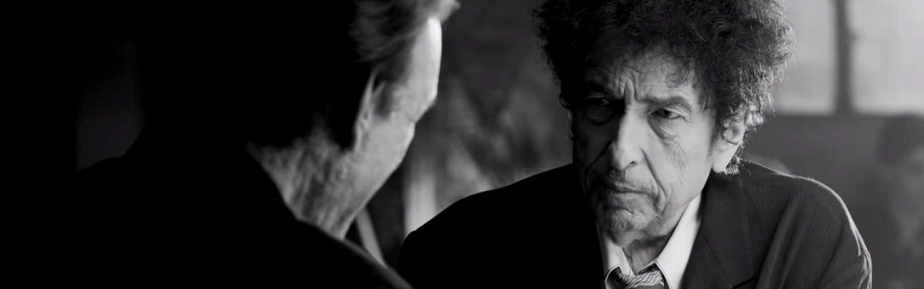 bob dylan Foto: YouTube / Bob Dylan