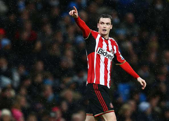La Policía inglesa informó a la BBC que el jugador fue arrestado bajo sospecha de tener relaciones con una menor de 15 años. Foto: Getty Images
