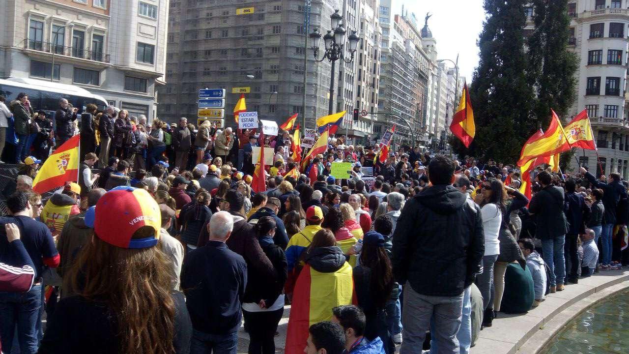 Foto: Javier V. Asensi/Ciudadano