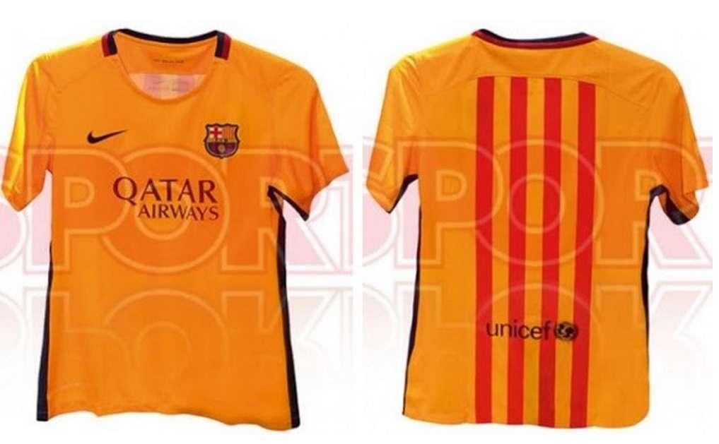 Foto: Sport.es/Sitio Oficial