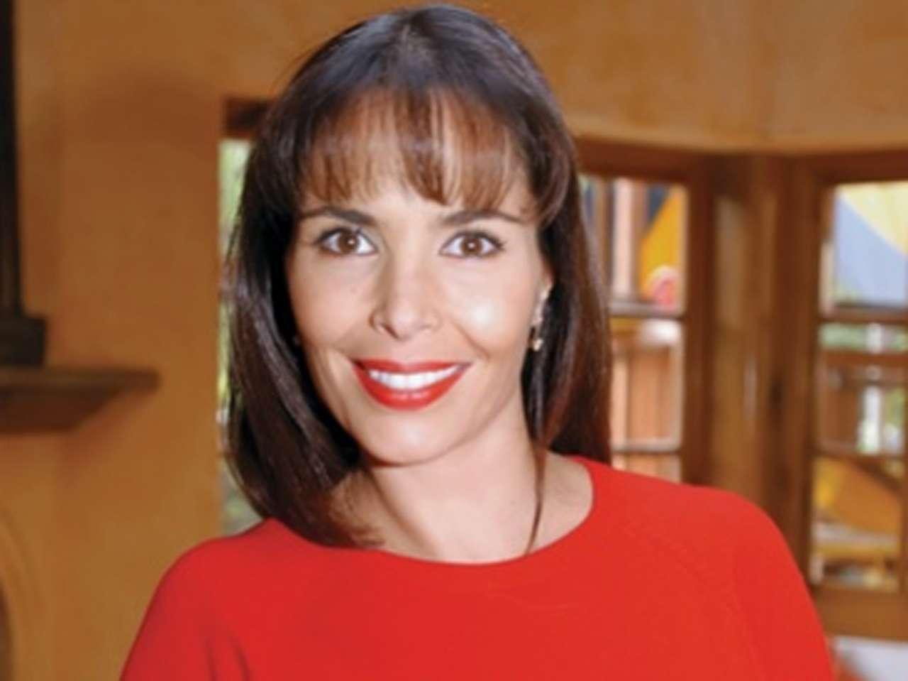 Se cumple la última voluntad de Mariana Levy. El juez dictó sentencia sobre la herencia en diciembre de 2014. Foto: TV Notas