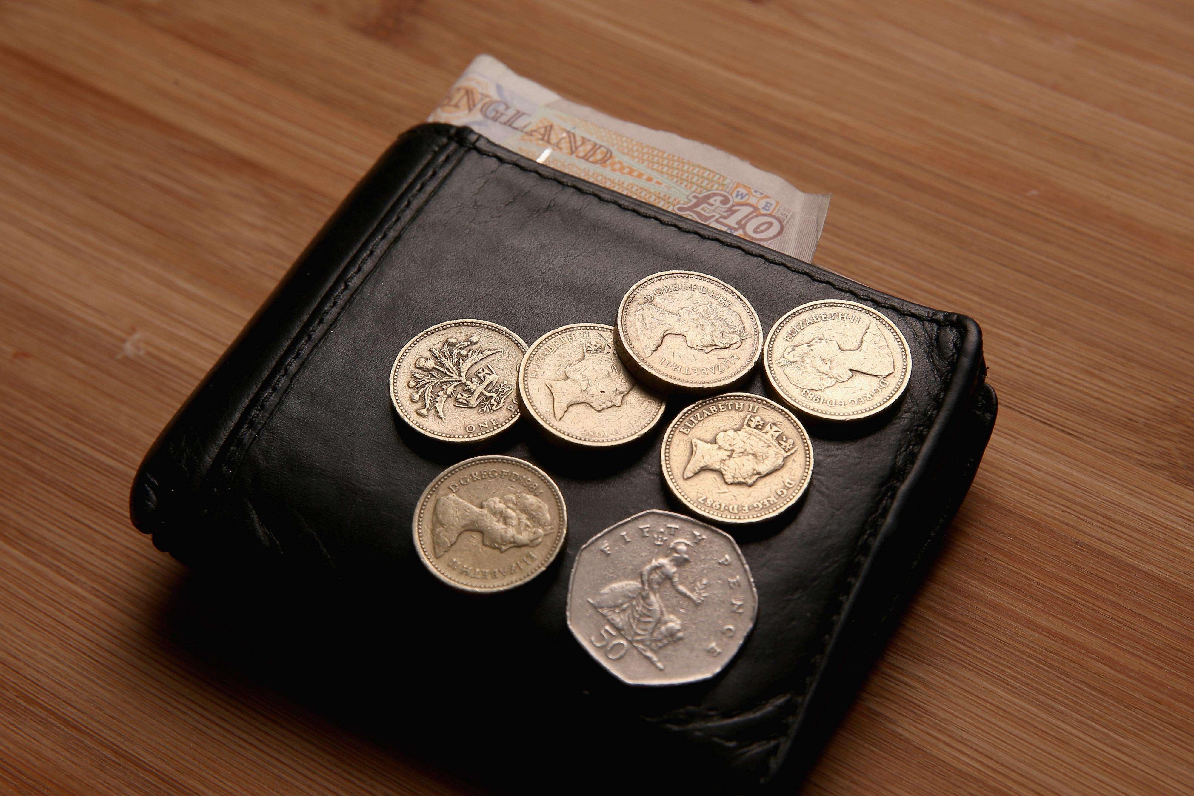 Samsung Pay, tu nueva billetera virtual exclusiva. Foto: Getty Images