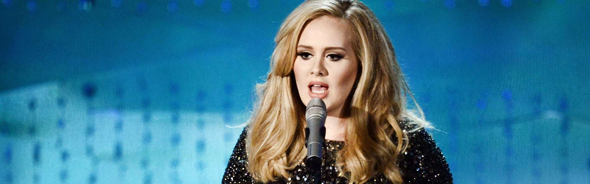 adele Foto: Getty Images