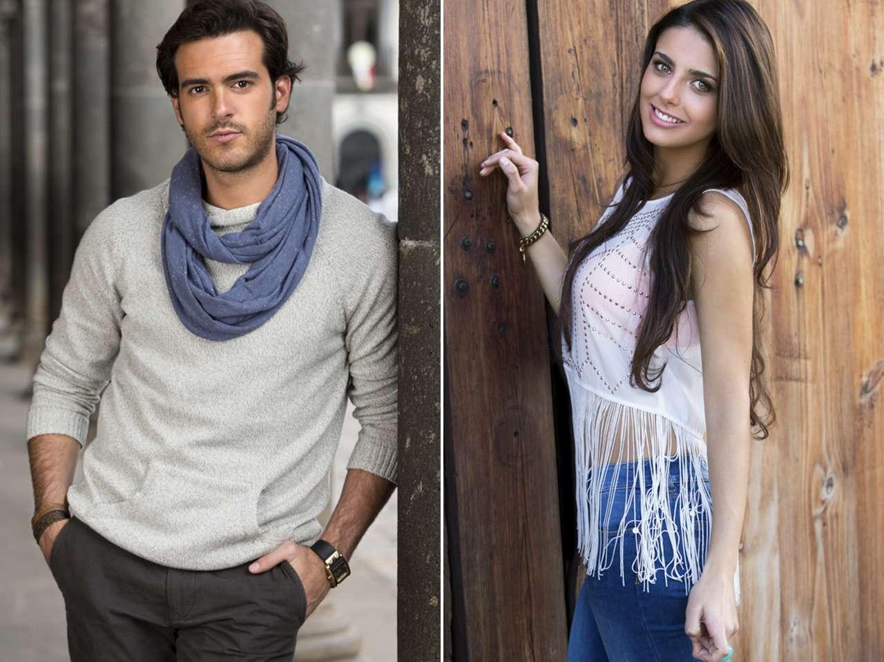'La Sombra del Pasado' llegará a su fin con capítulo especial en domingo. Foto: Televisa