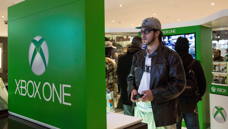 Las funciones (y problemas) de Windows 10 entrarán de lleno al Xbox One. Foto: Getty Images