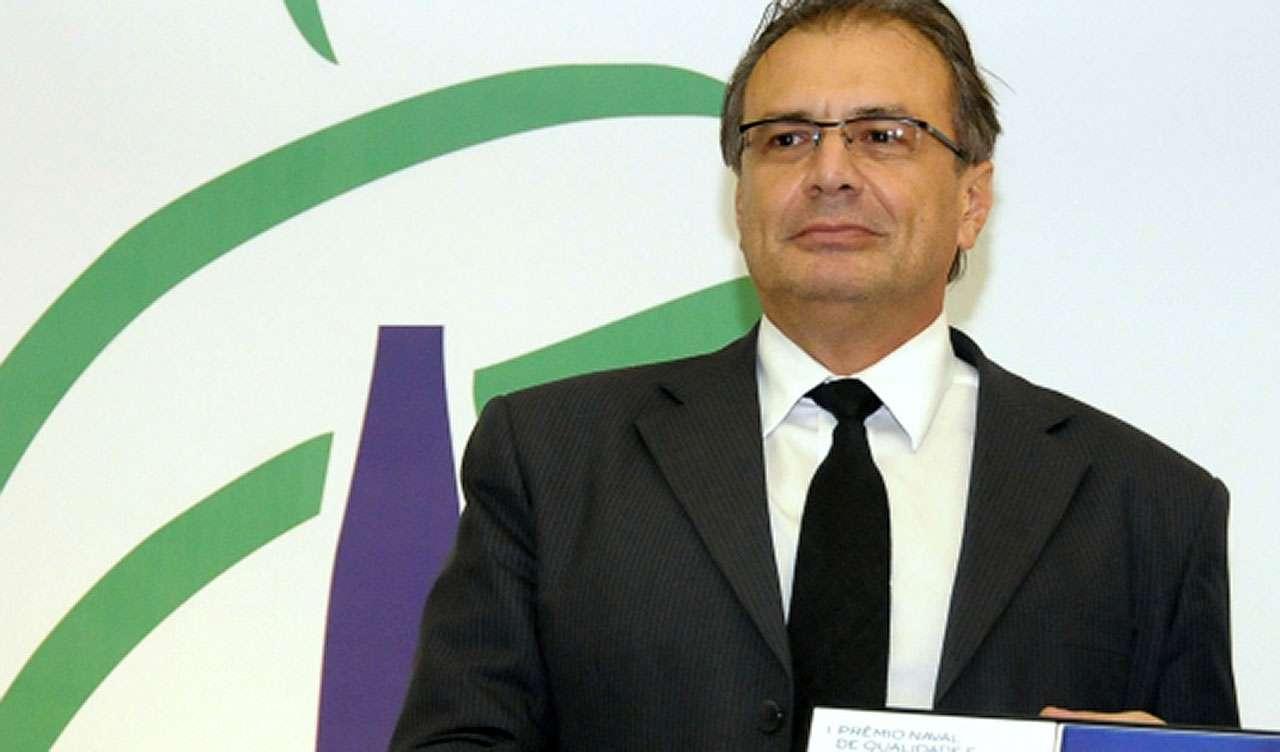 Petistas acreditam que poderão investigar a gestão tucana a partir do depoimento de Barusco (foto) Foto: Agência Brasil