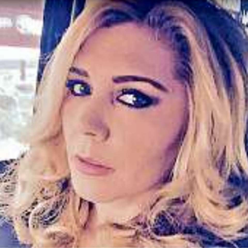 Liliana Sevilla Rosas dejó la dirección del Instituto de la Mujer de Tijuana tras subir a las redes sociales comentarios discriminatorios. Foto: Especial/Reforma