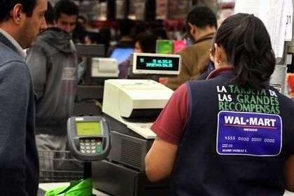 Por otra parte, en Centroamérica la empresa reportó un alza de 7.9 por ciento en sus ventas a mismas tiendas, mientras que las ventas totales crecieron 10.9 por ciento, en términos cambiarios constantes. Foto: Reforma
