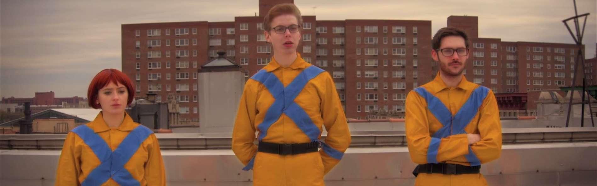 anderson Foto: Vimeo
