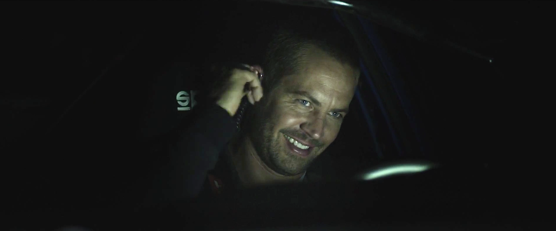 'Furious 7'. Foto: Universal Pictures