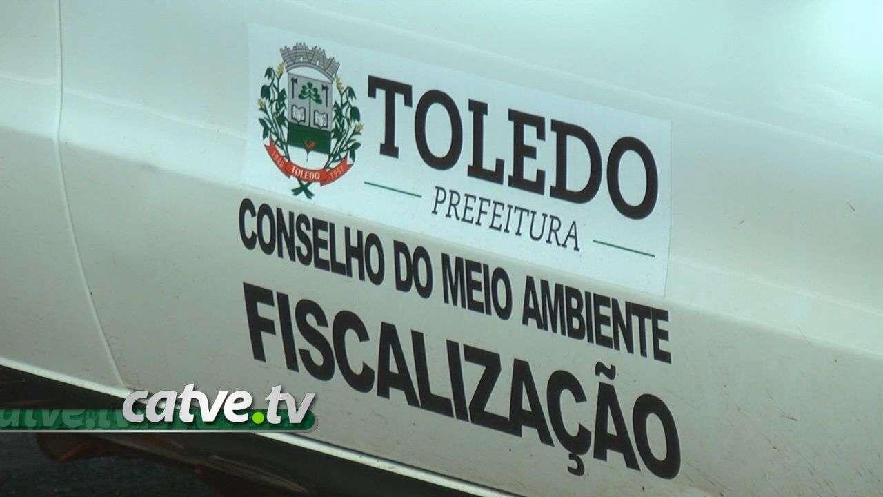 Subsalas de Toledo
