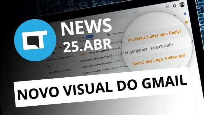 São Paulo define nova camisa e acerta detalhes para lançamento 7863a269175b9
