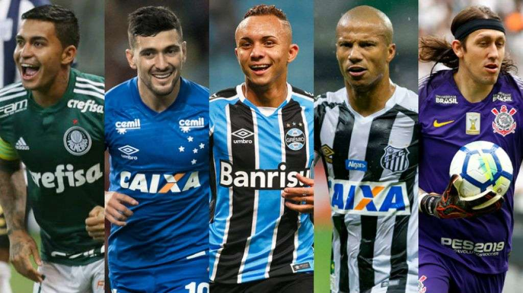 b4d50d3eef PSG nega ter que vender Neymar ou Mbappé por fair-play financeiro