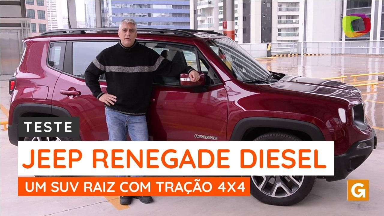 Os 7 Suvs 2021 Mais Baratos Do Brasil Lista Tem Ate Nivus